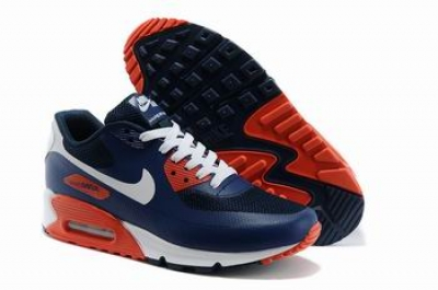 Nike Air Max 90 Hyperfuse 12069