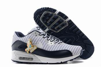 Nike Air Max 90 Lunar shoes cheap 14167