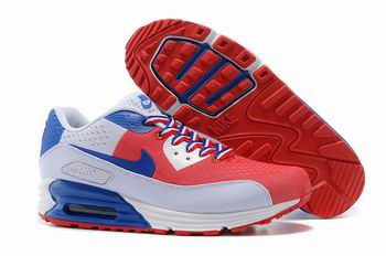 Nike Air Max 90 Lunar shoes cheap 14169