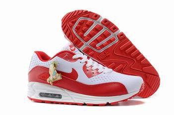 Nike Air Max 90 Lunar shoes cheap 14171