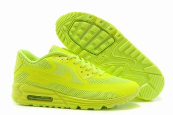 Nike Air Max 90 Lunar shoes cheap 14172