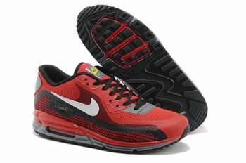 Nike Air Max 90 Lunar shoes cheap 14173