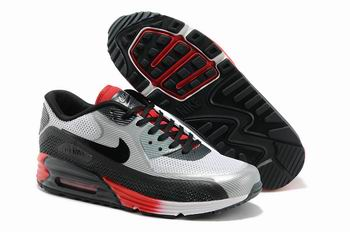 Nike Air Max 90 Lunar shoes cheap 14174
