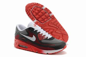 Nike Air Max 90 Lunar shoes cheap 14175