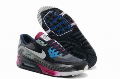 Nike Air Max 90 Lunar shoes cheap 14176