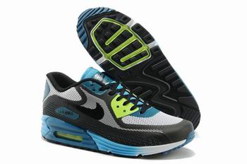 Nike Air Max 90 Lunar shoes cheap 14177