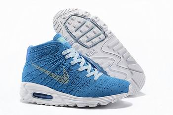 Nike Air Max 90 Lunar shoes cheap 14178