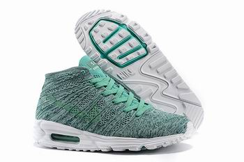 Nike Air Max 90 Lunar shoes cheap 14181