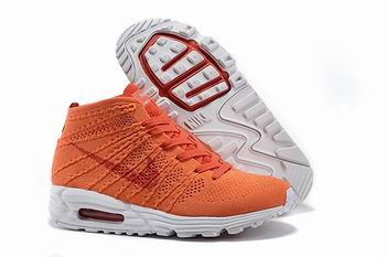 Nike Air Max 90 Lunar shoes cheap 14183
