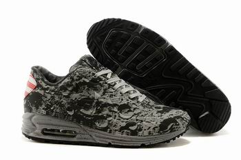 Nike Air Max 90 Lunar shoes cheap 14184