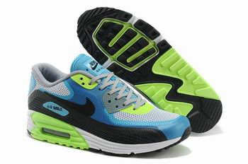 Nike Air Max 90 Lunar shoes cheap 14187