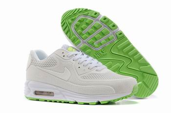 Nike Air Max 90 Lunar shoes cheap 14189