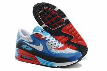Nike Air Max 90 Lunar shoes cheap 14190