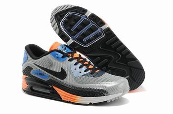 Nike Air Max 90 Lunar shoes cheap 14191