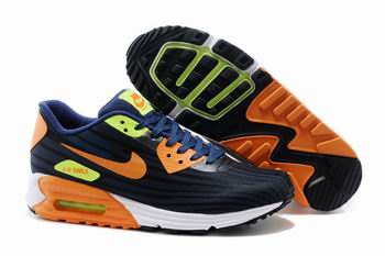 Nike Air Max 90 Lunar shoes cheap 14194