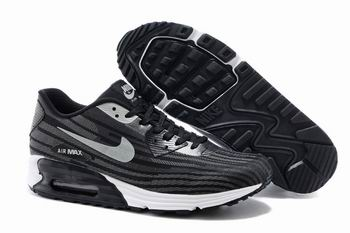 Nike Air Max 90 Lunar shoes cheap 14195