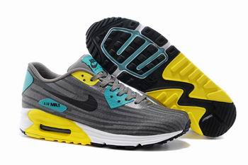 Nike Air Max 90 Lunar shoes cheap 14200