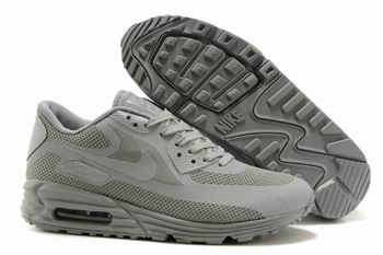 Nike Air Max 90 Lunar shoes cheap 14201