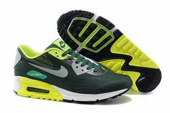 Nike Air Max 90 Lunar shoes cheap 14203
