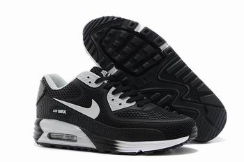 Nike Air Max 90 Lunar shoes cheap 14204