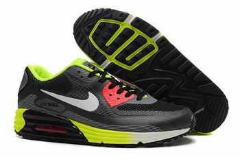 Nike Air Max 90 Lunar shoes cheap 14205