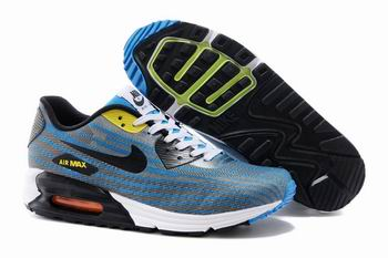Nike Air Max 90 Lunar shoes cheap 14207