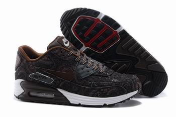Nike Air Max 90 Lunar shoes cheap 14209