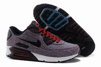 Nike Air Max 90 Lunar shoes cheap 14211