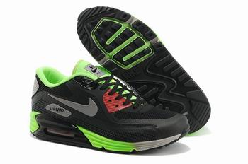 Nike Air Max 90 Lunar shoes cheap 14214