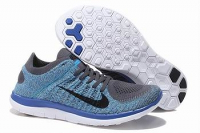 Nike Free Flyknit Shoes cheap 12370