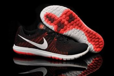 Nike Free Flyknit Shoes cheap 12377