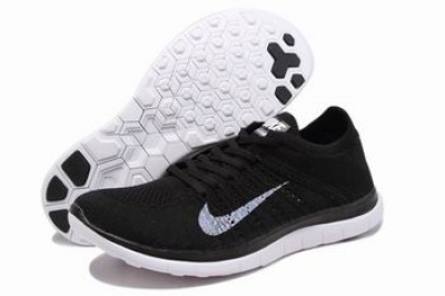 Nike Free Flyknit Shoes cheap 12378
