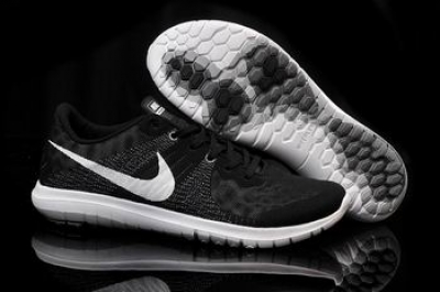 Nike Free Flyknit Shoes cheap 12379