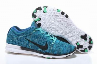 Nike Free Flyknit Shoes cheap 12381