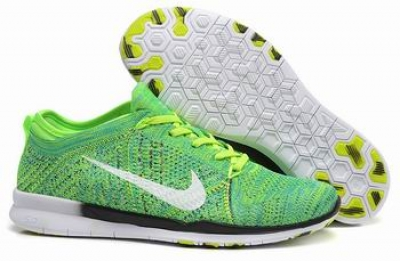 Nike Free Flyknit Shoes cheap 12383