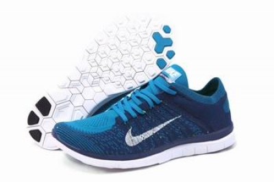 Nike Free Flyknit Shoes cheap 12384
