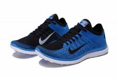 Nike Free Flyknit Shoes cheap 12385