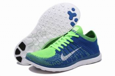 Nike Free Flyknit Shoes cheap 12386