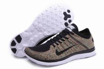 Nike Free Flyknit Shoes cheap 12388