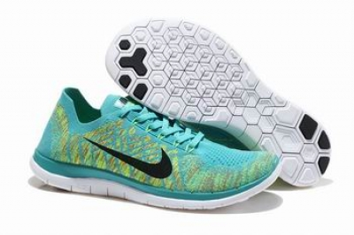 Nike Free Flyknit Shoes cheap 12391