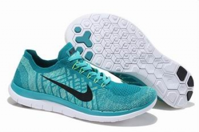 Nike Free Flyknit Shoes cheap 12392
