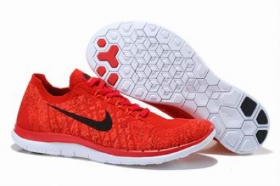 Nike Free Flyknit Shoes cheap 12393