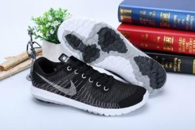 Nike Free Flyknit Shoes cheap 12394