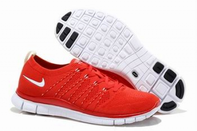 Nike Free Flyknit Shoes cheap 12396