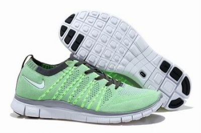 Nike Free Flyknit Shoes cheap 12397