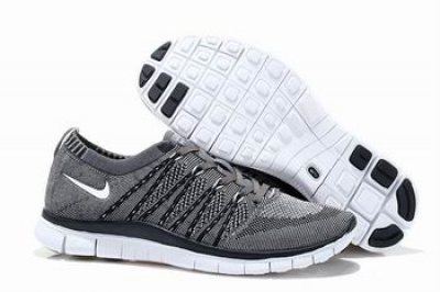 Nike Free Flyknit Shoes cheap 12398