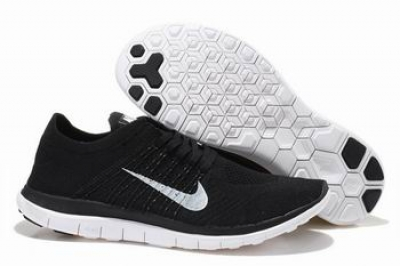 Nike Free Flyknit Shoes cheap 12403