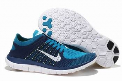 Nike Free Flyknit Shoes cheap 12404
