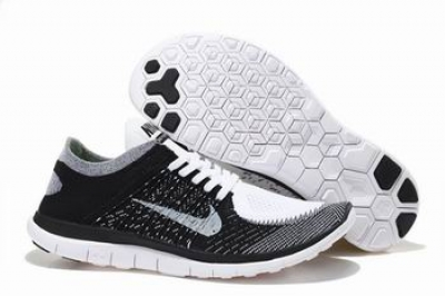 Nike Free Flyknit Shoes cheap 12405