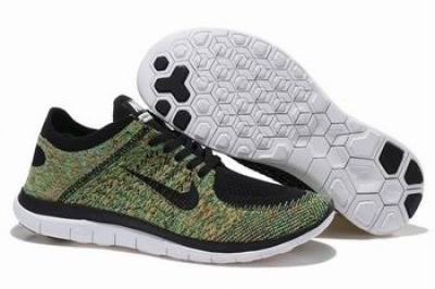 Nike Free Flyknit Shoes cheap 12406